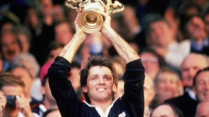 1987 The First Tournament; Image Credit rugbyworldcup.com