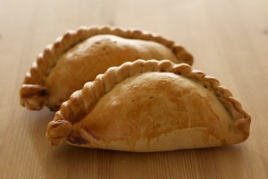 Cornish Pasties, Image credit: cornishpasties.com