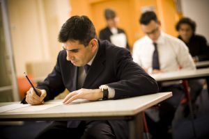 TOP 5 ENGLISH BASIC MATURA TIPS