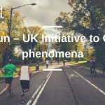 Parkrun – UK Initiative to Global phenomena